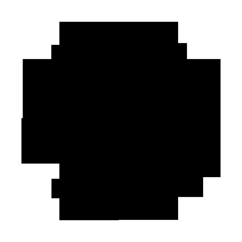 Logo Club Negro