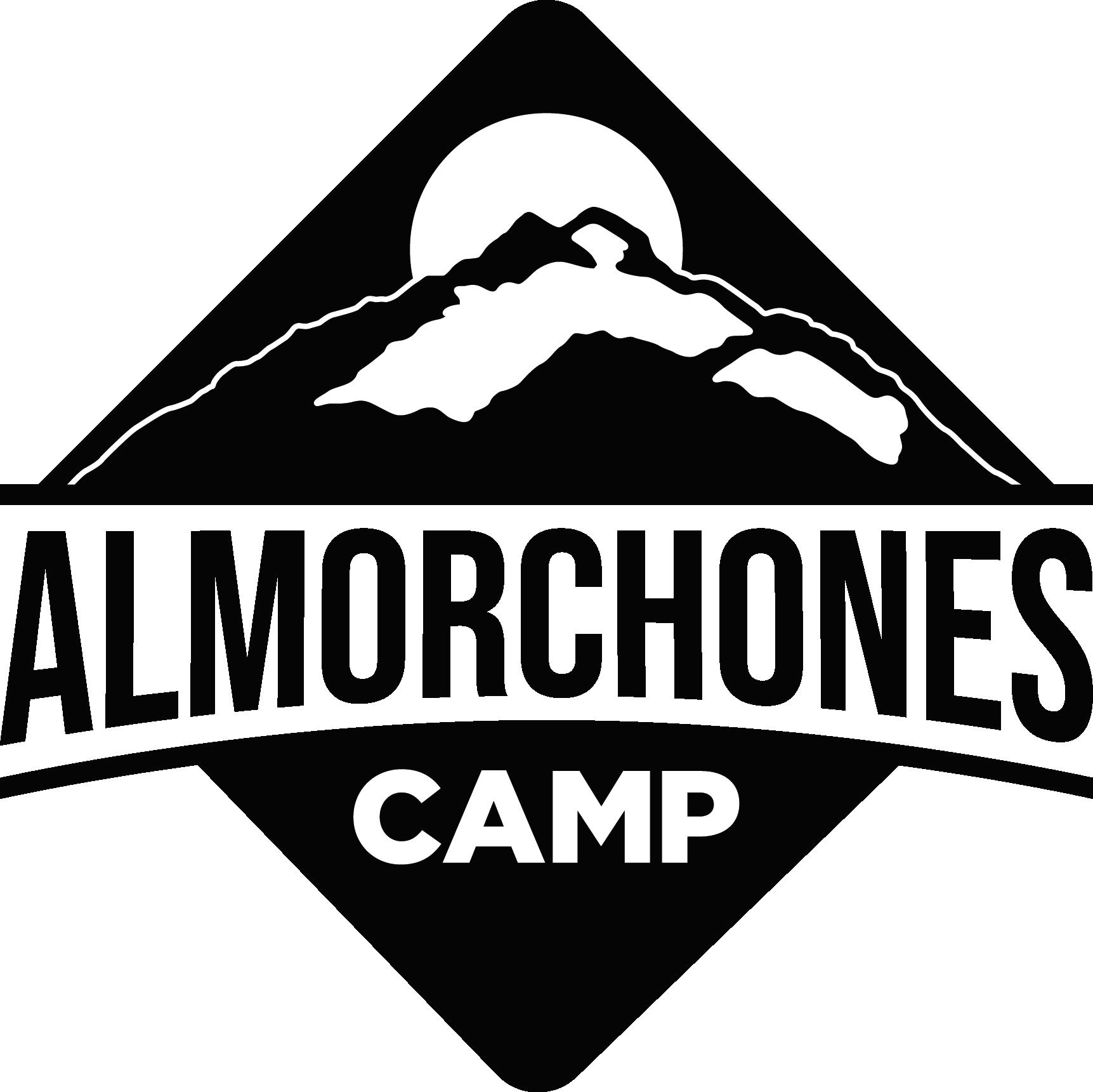 Almorchones Camp